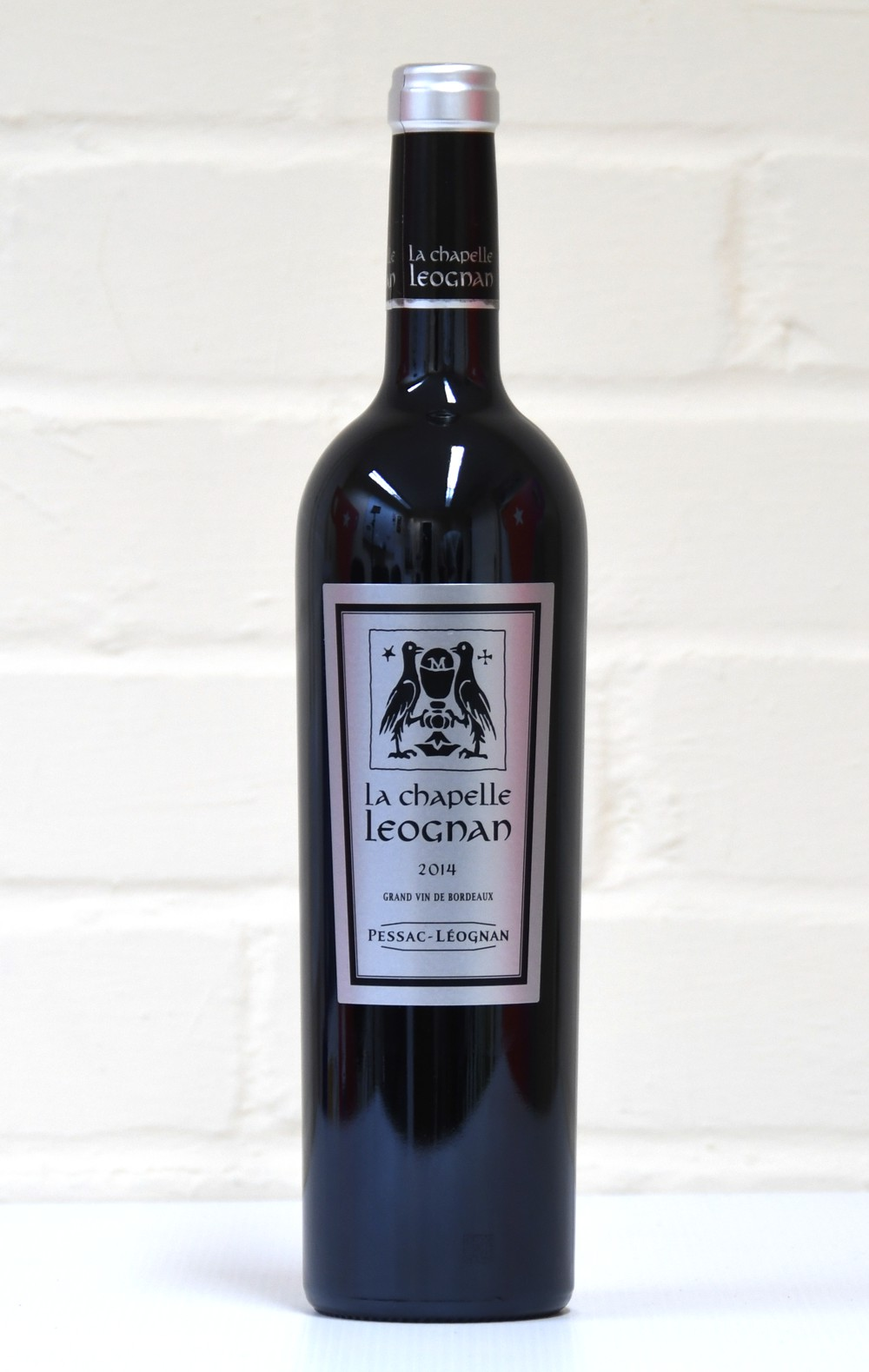 Try our Chateau de lagarde wine with taste of Cabernet sauvignon and merlot