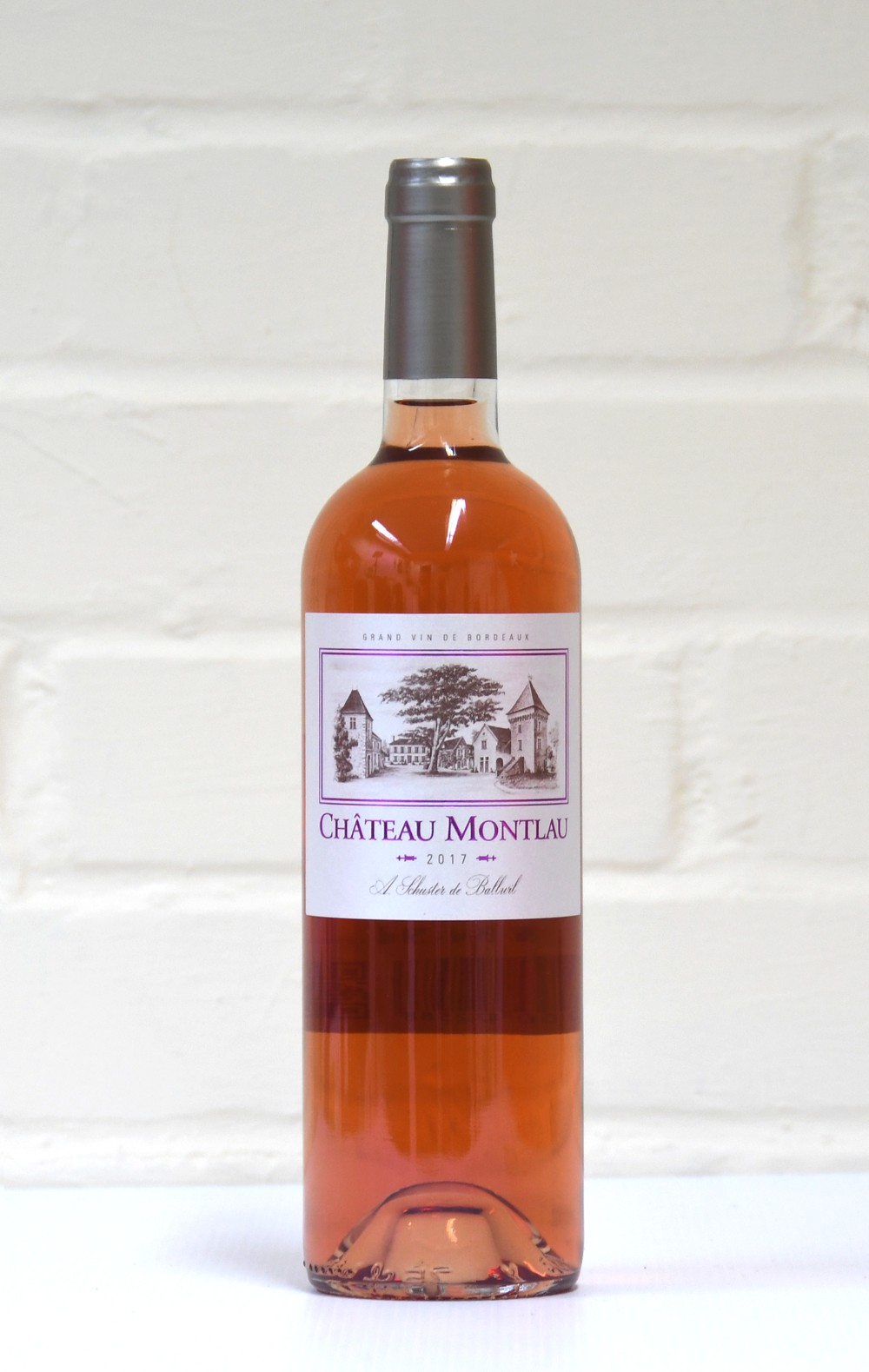 Try our Best rose wine 2018 from our selection of Rose wine brands and grapes including Zinfandel