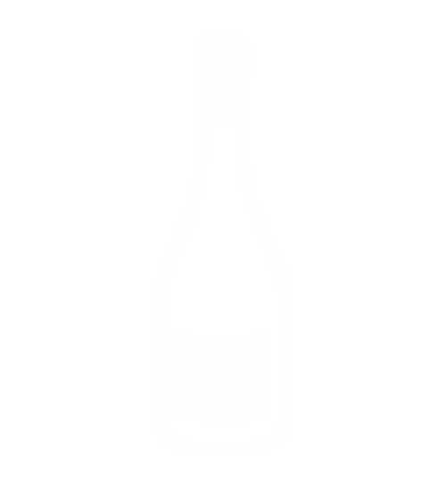 Explore red wine benefits, red wine calories and red wine brands with our advice on the Top 10 red wines