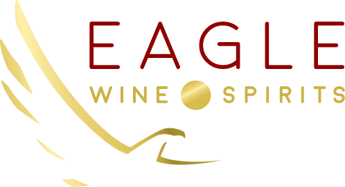 Eagle Export Import